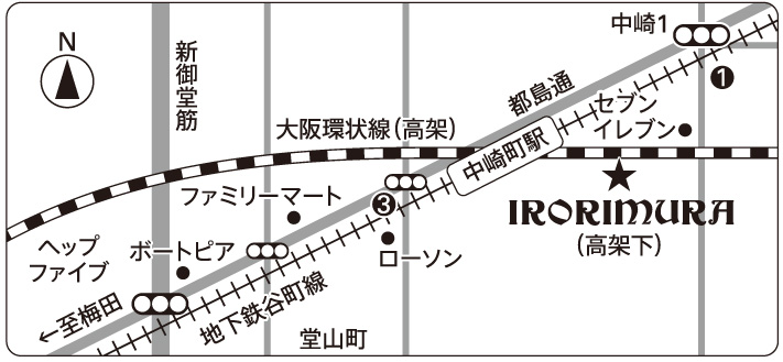 irorimura_map