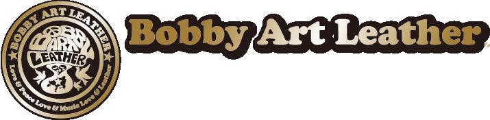レザージャケット・革ジャンの大阪発レザーブランド Bobby Art Leather[ボビー・アート・レザー]